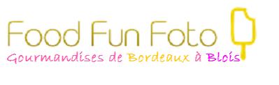 Food, Fun, Foto