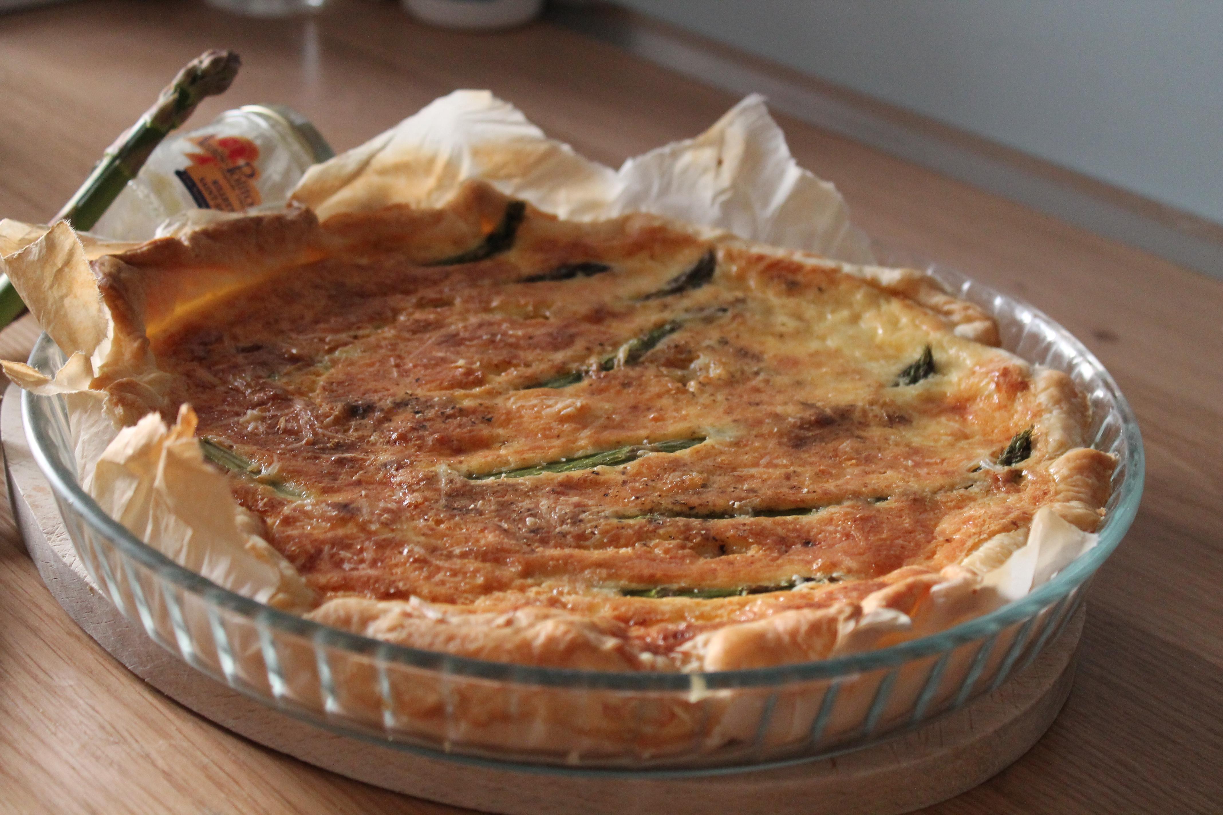 Lasagnes Bolognaise Express Dans Moule  Ef Bf Bd Cake